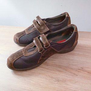 Munro Joliet Shoes M105228